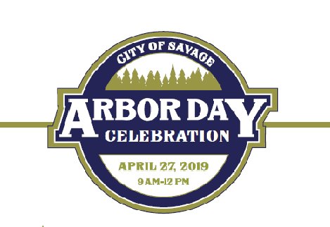 Savage Arbor Day