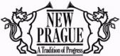 City of New Prague