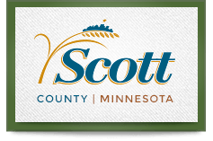Scott County, Minnesota