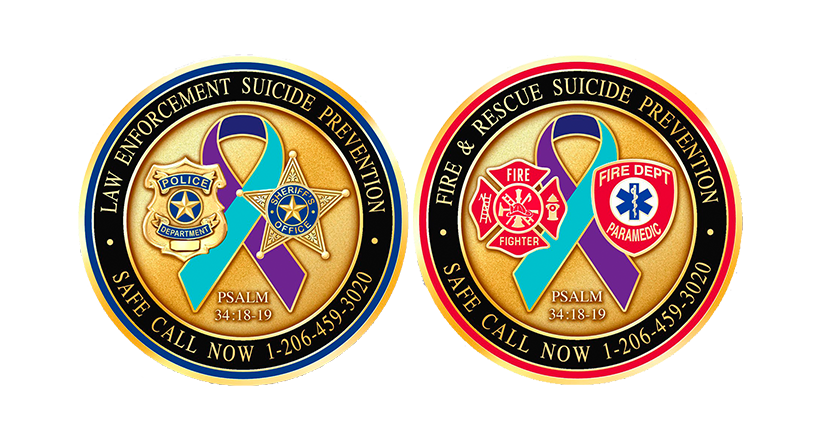 Suicide Life Coins