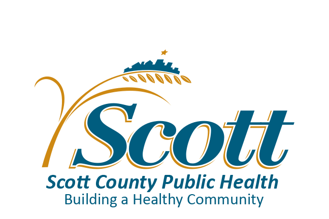 scottPHlogo no background.png